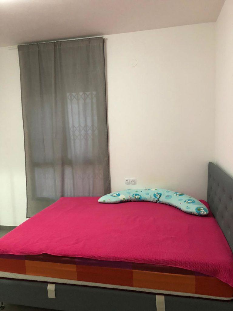 חדר שינה סוויט הום
