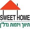 לוגו sweet
